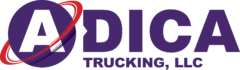 ADICA Trucking